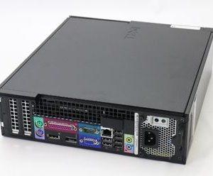 optiplex-980-横イメージ画像
